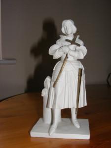 artefact-joan-of-arc